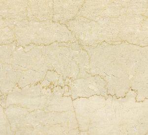 Bottocino Marble