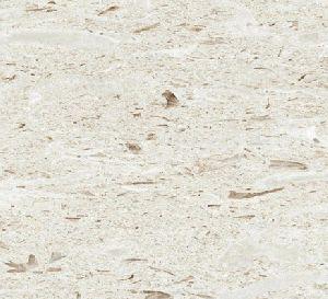 DEMartino Marble
