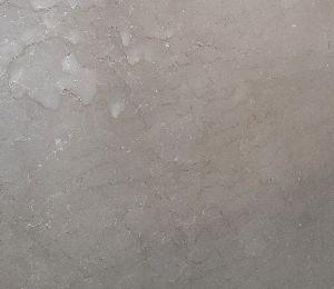 Perlato Classic marble