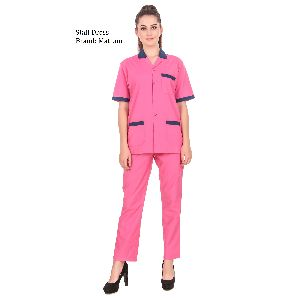 Hospital & Surgical Clothes