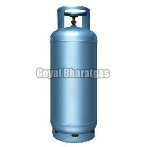 LPG Gas Cylinder (35 Kg)