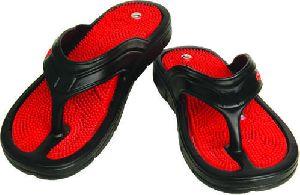acupressure footwears Slipper