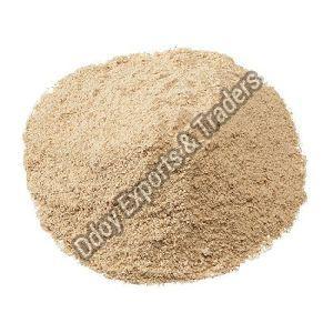 Aaduthinnapalai Leaves Powder