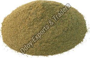 Aavaram Poo Powder