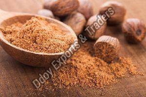 Jathikai Powder