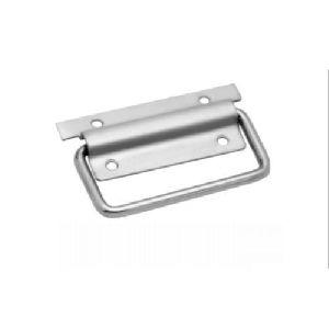 Stainless Steel Drawer Kadi