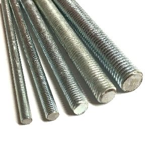 Nuts Bolts and Fasteners