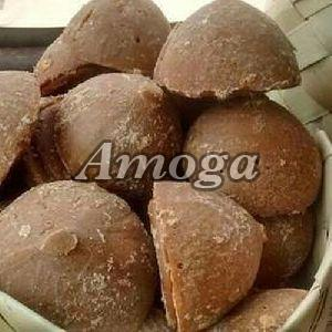 Brown Palm Jaggery
