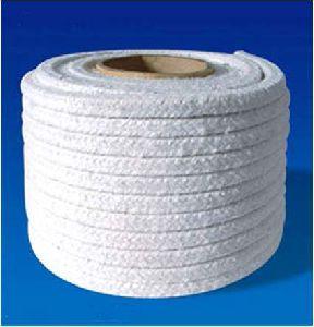 Ceramic Packing Rope