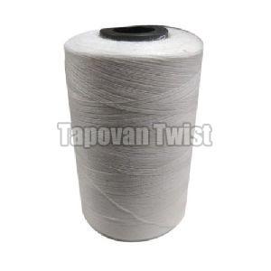2 Ply Spun Polyester Thread