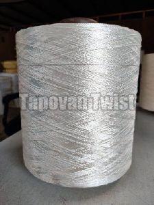 300 Denier Polyester Thread