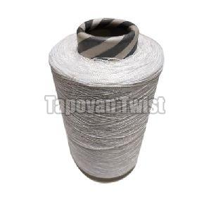 900 Denier Polyester Thread