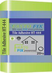 Tile Adhesive HT-444