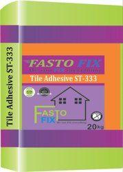 Tile Adhesive ST-333