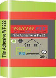 Tile Adhesive WT-222