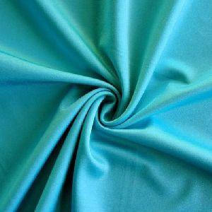 Cotton Spandex Fabrics