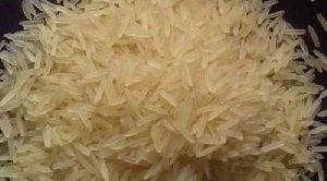Organic 1121 Golden Sella Rice