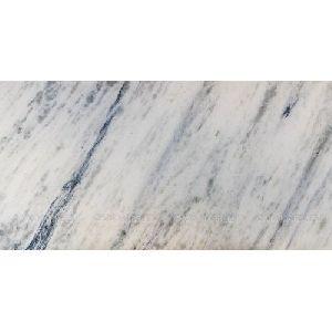 Unpolished Aagriya White Marble