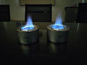 food warmer gel