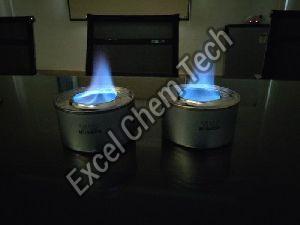 Food Warmer Fuel Gel