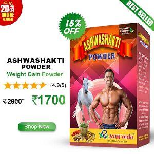 Ashwashakti Powder