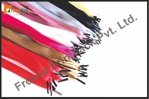 Multicolors Satin Ribbon