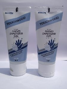 Touchwood 60ml & 100ml Lami Tube