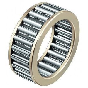 Needle Cage Bearings