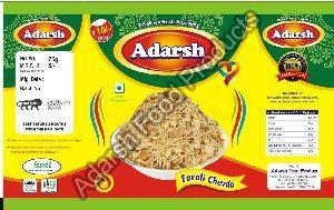 Adarsh Farali Chevdo