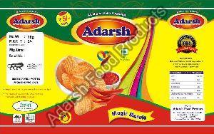 Adarsh Magic Masala Chips