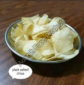 Adarsh Plain Salted Chips