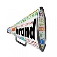 Brand Representation Services