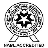 Laboratory Recognition Scheme