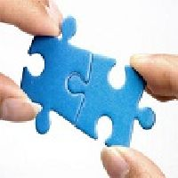 Open Collaboration Services