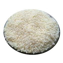 tanjore rice