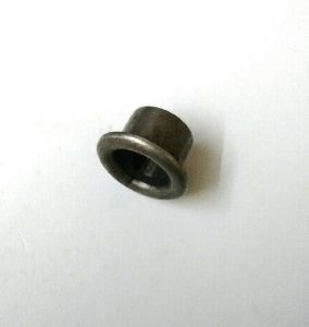 Office Chair Plate Bushes