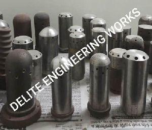 Boiler Air Nozzle