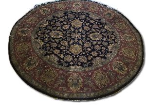GE-506 Hand Knotted Persian Design Carpet