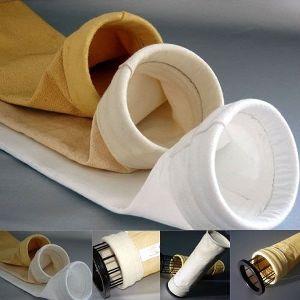 ptfe membrane filter bags