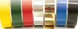 Aluminium Channel Letter Coil