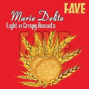 Marie Biscuit 50 Gms