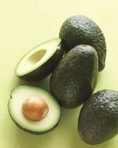 Avocado/ by Balk by wholesale