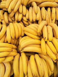Banana by Balk by wholesale