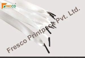 Premium Paper Bag Satin Ribbon