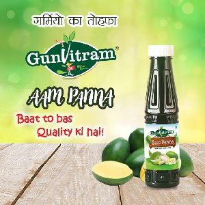 Gunvitram Aam Panna