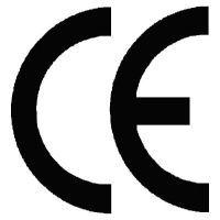 CE Mark Adviser