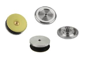 High-Temperature Suction Cups
