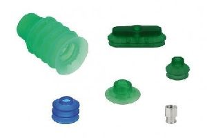 Packaging Suction Cups