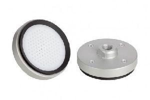 Suction Cups for handling Composites