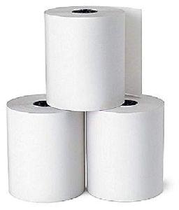 Paper Rolls